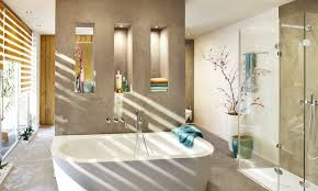 Badezimmer Fliesen Paderborn Schlafzimmergestaltung Ideen