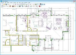 free house plan software. Program For House Design Plan Home Software Download Free Windows 7 8 Mac Best G