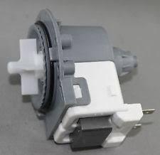 lg dryer parts. lg washing machine water drain pump wd10020d1 wd11020d1 wd12020d1 wd13020d1 lg dryer parts