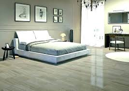 master bedroom flooring ideas charming tile flooring ideas bedroom floor medium size of designs garage tiles master bedroom flooring ideas bedroom tile