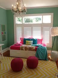 Full Size of Bedroom:fun Bedroom Designs Astounding Photos Inspirations Room  Ideas Modern Home Design ...