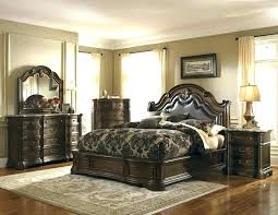 traditional bedroom sets classic bedroom sets bedroom attractive traditional master bedroom designs with dark traditional bedroom