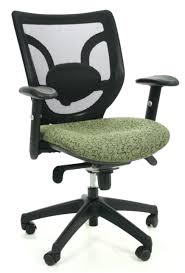 custom made office chairs. Custom Made Office Chairs Custom Made Office Chairs W