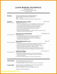 Buy Resume Templates Example Document And Resume