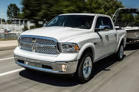 2018 dodge quad cab. exellent quad 2018 ram 1500 intended dodge quad cab