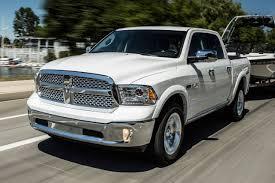 2018 dodge 1500.  2018 2018 Ram 1500 Inside Dodge