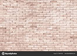 black and white brick wall texture background brick wallpaper abstract paint photo by phokin2516 gmail com