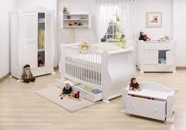 baby bedroom furniture sets u45 915x639