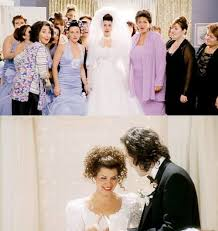 how to write an essay introduction about my big fat greek wedding big fat greek wedding essay paper cheap all my life i had a lump at the back of my neck right here throughout the movie toula overcomes inner