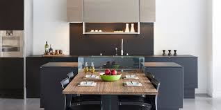 italian kitchen furniture. Uncategorized Kitchen Design Los Angeles With Lovely Italy Italian Furniture S