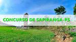 imagem de Sapiranga Rio Grande do Sul n-15