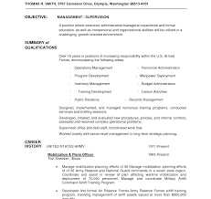 Pilot Resume Template Aircraft Pilot Resume Marvelous Military Template Air Force 51