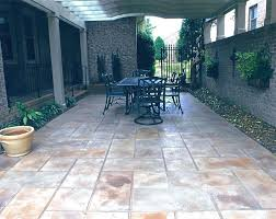 outdoor patio floor tiles within outdoor tile design slate grey outdoor porch tile ideas in tile best indoor out porcelain tiles images on outdoor porch