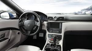 2018 maserati quattroporte interior. simple interior 2018 maserati convertible granturismo interior to maserati quattroporte interior t