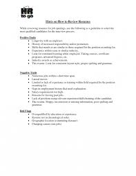 Industry Profile Example In General Business Plan Cv Examples Free