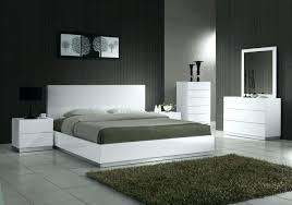 White Twin Bedroom Set 3 Piece White Twin Bedroom Set White Twin Bed ...
