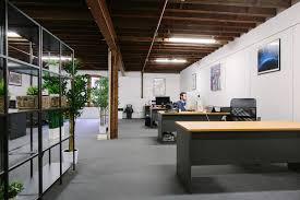 Warehouse office space Concept Smallmedium Business Warehouse And Office Spaces Creative Spaces Smallmedium Business Warehouse And Office Spaces In North Melbourne