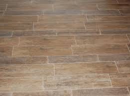6 x 24 floor tile pattern image collections modern flooring