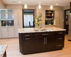 cabinet handles for dark wood. Dark Wood Cabinets Design, Pictures, Remodel, Decor And Ideas Cabinet Handles For T