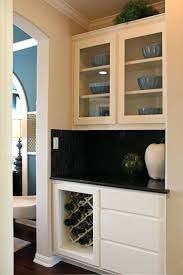 Ikea Fitted Kitchen Wine Rack Built Into Cabinets In. Kitchen Wine Rack  Ikea Built In Cabinet White. Kitchen Cabinet Wine Rack Size Plans Images.