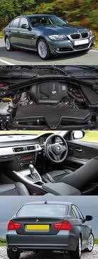 7 cars ideas cars car car lease