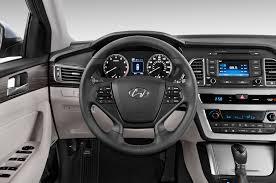 hyundai sonata 2015 sport interior. steering wheel hyundai sonata 2015 sport interior e