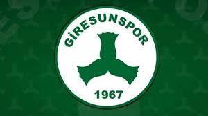 Giresunspor'a yeni sponsor - enBursa Haber