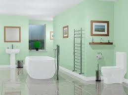bathroom paint colors for small bathrooms. small bathroom colors paint color ideas work for you room bathrooms pictures