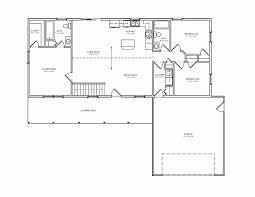 Small Picture Free Small House Blueprints Blueprint Plan garatuz