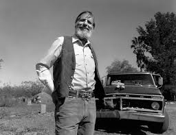 edward abbey at havasuby david gessner bull org a journal of edward abbey