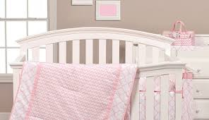 cot uni lewis nursery mint grey curtains baby pink collections mini and white elephant twins set