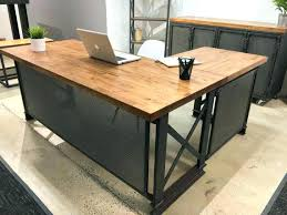 awesome office desks. Cool Office Desks Medium Size Of Awesome Download Interesting Small Furniture Amazon India .