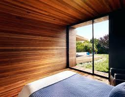 wood walls hardwood wall panels wooden interior design 2