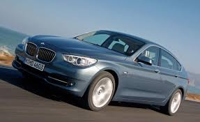 All BMW Models 2011 bmw 535i review : Marvelous Design Inspiration Bmw 535I Horsepower 2011 BMW 535i ...