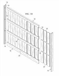 farm fence drawing. Fence Drawing Farm Board Wchicken Wire On Backside Beaten By Harsh Winter Wind Old N