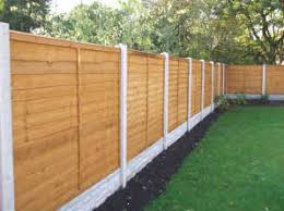 garden fences images. Brilliant Garden Garden Fences By Smart Fencing And Images E