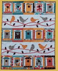 quilt birds - Cerca con Google   patchwork   Pinterest   Patchwork & quilt birds - Cerca con Google Adamdwight.com