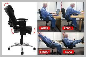 cool ergonomic office desk chair. best ergonomic office chair cool desk m