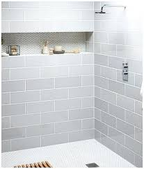Bathroom Tile Floor Patterns Cool Redo Bathroom Floor R Redo Bathroom Floor Cost Nephosco