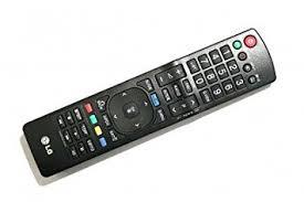 lg tv remote control. lg tv remote control akb72915244 32ld450 - 37ld450 42ld450 47ld450 lg tv r