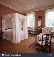 Schlafzimmer Im Chalet Stil Only Goodinfo