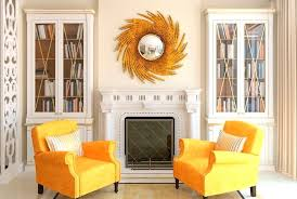 Wall Decoration Design Image Of Living Room Design Living Room Wall Decor Images 81