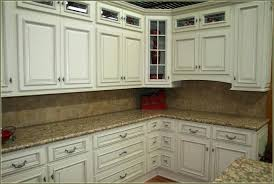 home depot cabinets kitchen cabinets depot simple charming inspiration home depot unfinished kitchen cabinets cabinet org