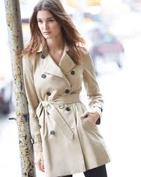 burberry the westminster mid length classic fit heritage trench coat honey neiman marcus