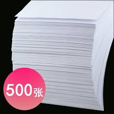 Draft Paper Online Usd 9 75 Draft Paper A4 White Paper Students With Draft Paper Grass
