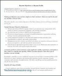 medical receptionist duties for resume medical receptionist duties for resume best of resume objective