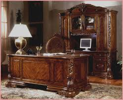 expensive office furniture. expensive office desk white corner projects and home furniture recent plan of employing