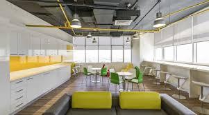office kitchenette design. Beautiful Design Attractive Kitchen Office Design Ideas  September 2012 On Kitchenette A