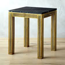 cocktail tables outdoor cocktail table perforated marble side table modern white outdoor coffee table diy outdoor coffee table ideas outdoor square coffee