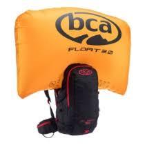Лавинное снаряжение <b>BCA</b> (<b>Backcountry Access</b>) | Альпинистское ...